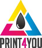 Print4you24