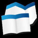 Druk katalogów i broszur